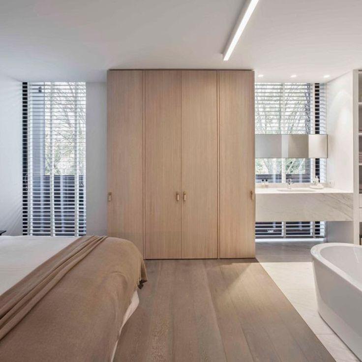 contemporary armoire