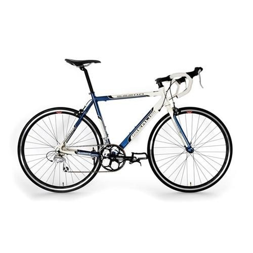Merlin S2200 Road Bike | Merlin Road Bikes | Merlin Cycles - Shimano Sora equipped entry level road bike - but spec'd above the ordinary entry level! Out of this world value - Just £329.95