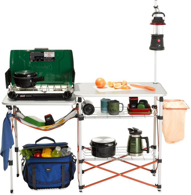 25 Best Domestic Kitchens Commercial Gear Images On: Top 25+ Best Camping Accessories Ideas On Pinterest