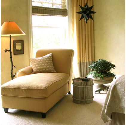 small chaise lounge for bedroom google search iremodel pinterest traditional warm and. Black Bedroom Furniture Sets. Home Design Ideas