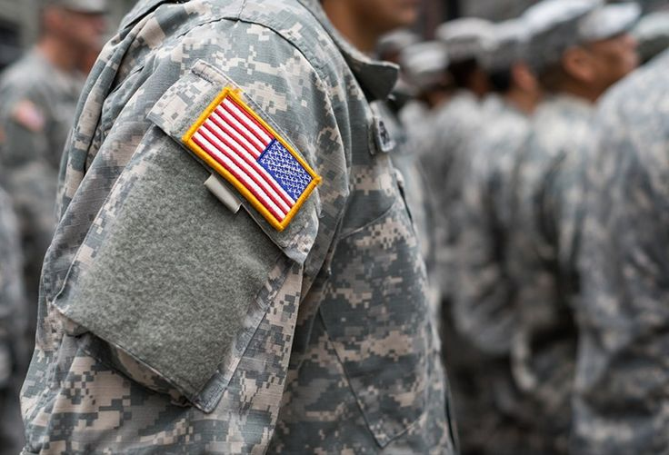For Military – Concorde Career College #online #schools #for #military #spouses http://kitchens.nef2.com/for-military-concorde-career-college-online-schools-for-military-spouses/  # For Military Support for Those Who Serve At Concorde, we recognize the important contributions of our Armed Forces, and we are proud to provide the educational opportunities and support to help U.S. military veterans transition into a rewarding civilian career in health care. Advance your career and build on your…