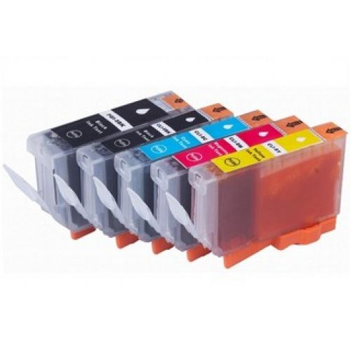 With #Canon_ink_cartridge you will get the superior #ink quality tested by #canon themselves. The instant drying and non smelly #ink_cartridges with durability and quality makes it worth buying. For more detail visit our website.