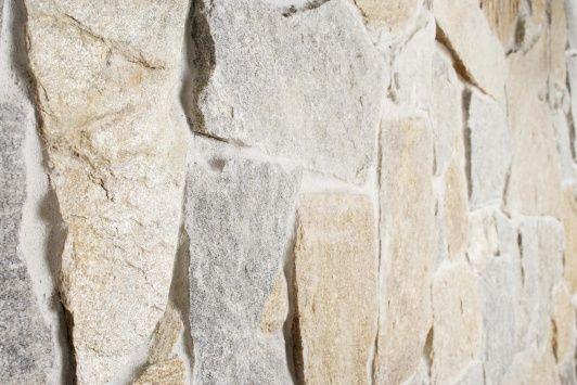 Eco Outdoor - Walling - Free Form - Howqua