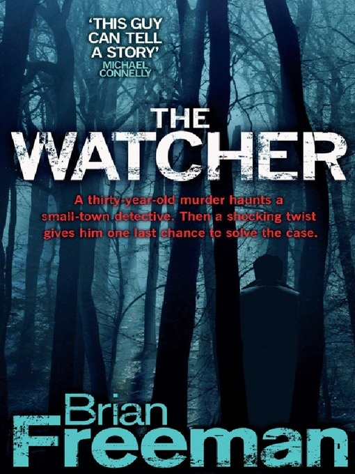 52 best brian freeman books around the world images on pinterest the watcher ebook jonathan stride series book 4 by brian freeman fandeluxe Images