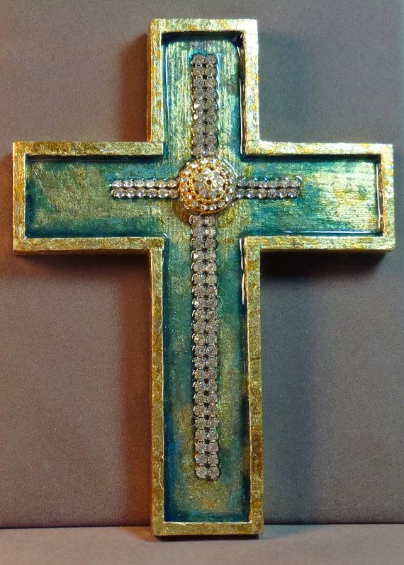 Decorative Wall Cross 35 best wall crosses images on pinterest | wall crosses, wooden
