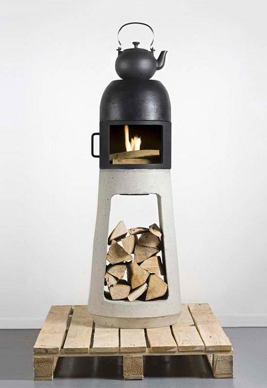 76 best Fire Box images on Pinterest | Wood burning stoves, Wood ...