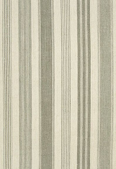 Montauban Stripe, Dove / Haze