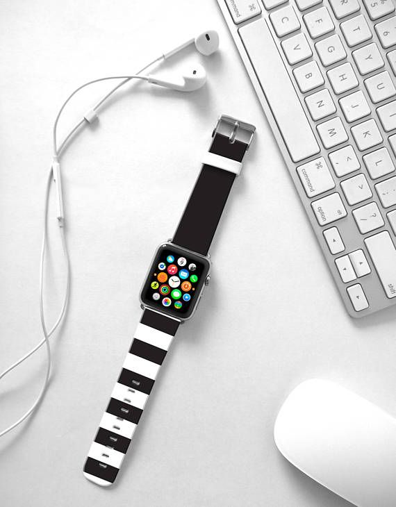 Apple Watch Band 38mm women Apple Watch band 42mm for 1 & 2