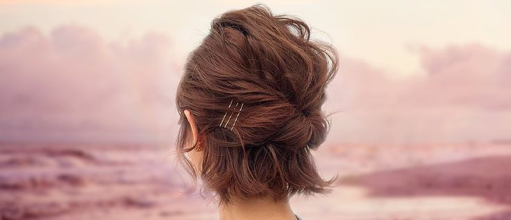 hair styles thinning hair 11 best haircuts images on hair colors new 4998
