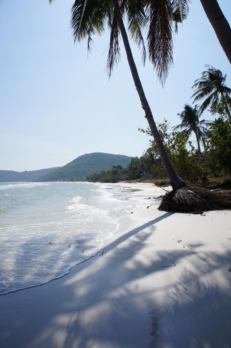 Phu Quoc Island (#Vietnam) http://viaggi.asiatica.com/