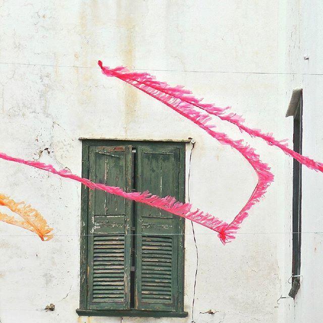 Minimal window in Menorca Shoot by@laciudadalinsta #ciutadella #españa #instagram #igersespaña #igers #mediterranean #facade #fachadas #menorca_eyes #windows #archilovers #architecture #ventanas #minimalism #minimal #minimalist #minimalistic #summer2015 #vacation #huntgram