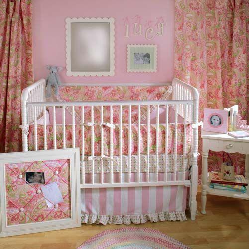159 besten HOME DECOR - baby nursery ideas Bilder auf Pinterest ...