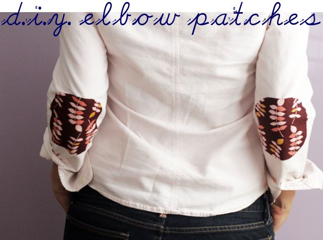 elbow patch template - 17 best images about next project on pinterest