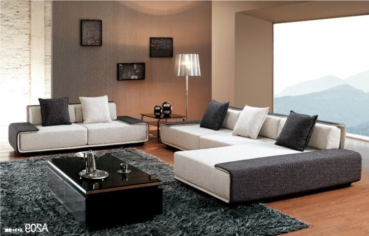 wohnzimmer couch modern online kaufen grohandel quality modern furniture aus china wohnzimmer