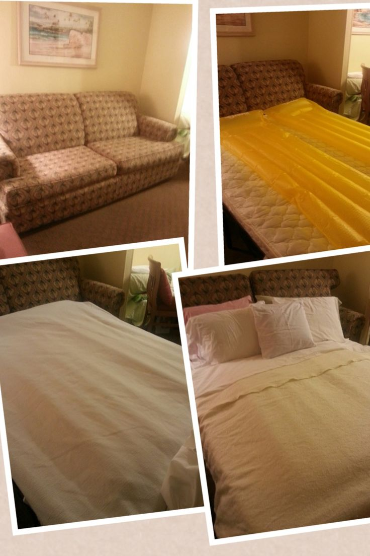 1000+ images about Sleep number bed on Pinterest   Technology, Table runners and Sleep