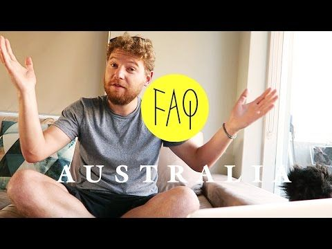 ▶ FAQ - AUTO KAUFEN & ANGELN ALS BACKPACKER - AUSTRALIEN - WORK & TRAVEL - YouTube