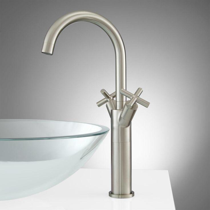 Bathroom Vanity No Faucet Holes 13 best vanities images on pinterest | bathroom ideas, bathroom