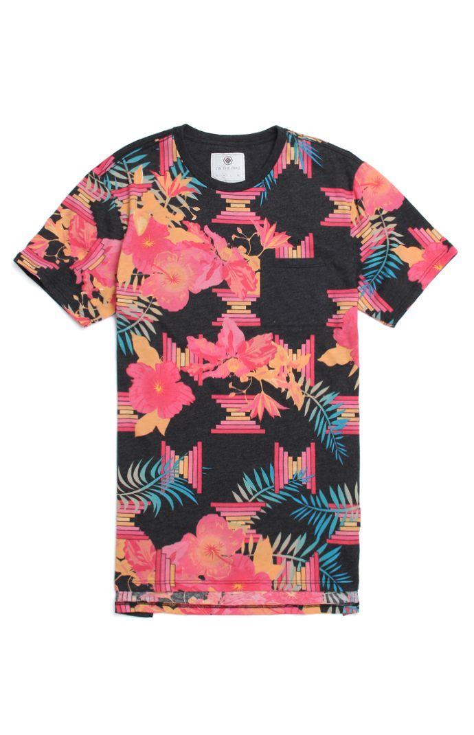 Mejores 2963 imágenes de t shirt en Pinterest | Camiseta ...
