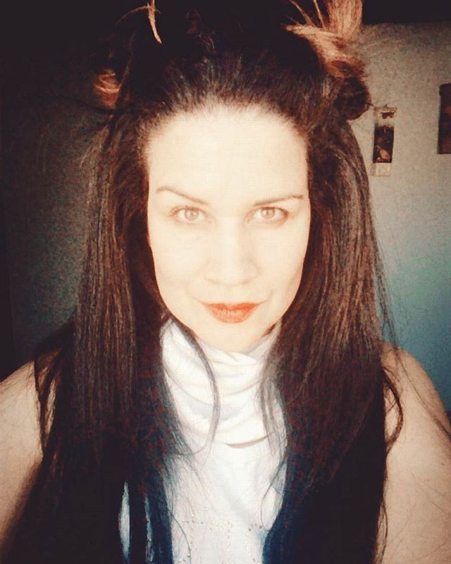 """#instagram #instagood #instasize #instaphoto #singer #singersongwriters #christianwoman #christiansinger #newsingle #youtube #musically #sunshine #ilovemusic #music #blessed #grateful #me #lovelife #world #brazil #usa #europe ##dreams #brazilianwoman #strongereveryday #justme #face #thoughts #brave #goodafternoon"" by @laisesatil_official. #ganpatibappamorya #dilsedesi #aboutlastnight #whatiwore #ganpati #ganeshutsav #ganpatibappa #indianfestival #celebrations #happiness #festivalfashion…"