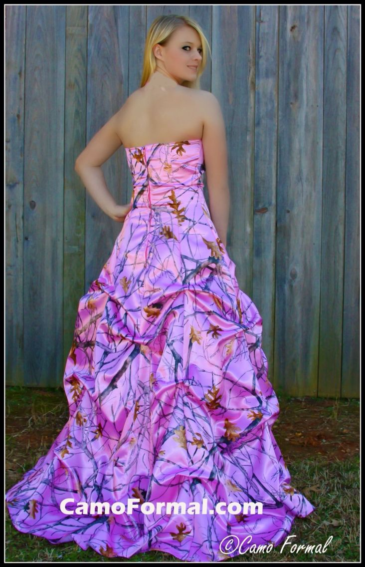 Spectacular Here us my future wedding dress yall