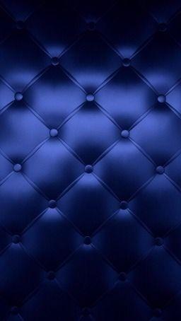 blue.quenalbertini: Blue iPhone Wallpaper | DJHartley's iWalls
