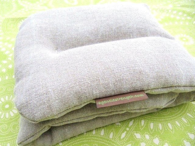 HEMP Microwave HEATING PAD 6x27 Moist Neck Heating Pad, Wash and Refill anytime add aromatic herbs, these last and last by HeatingPad on Etsy https://www.etsy.com/listing/74083839/hemp-microwave-heating-pad-6x27-moist