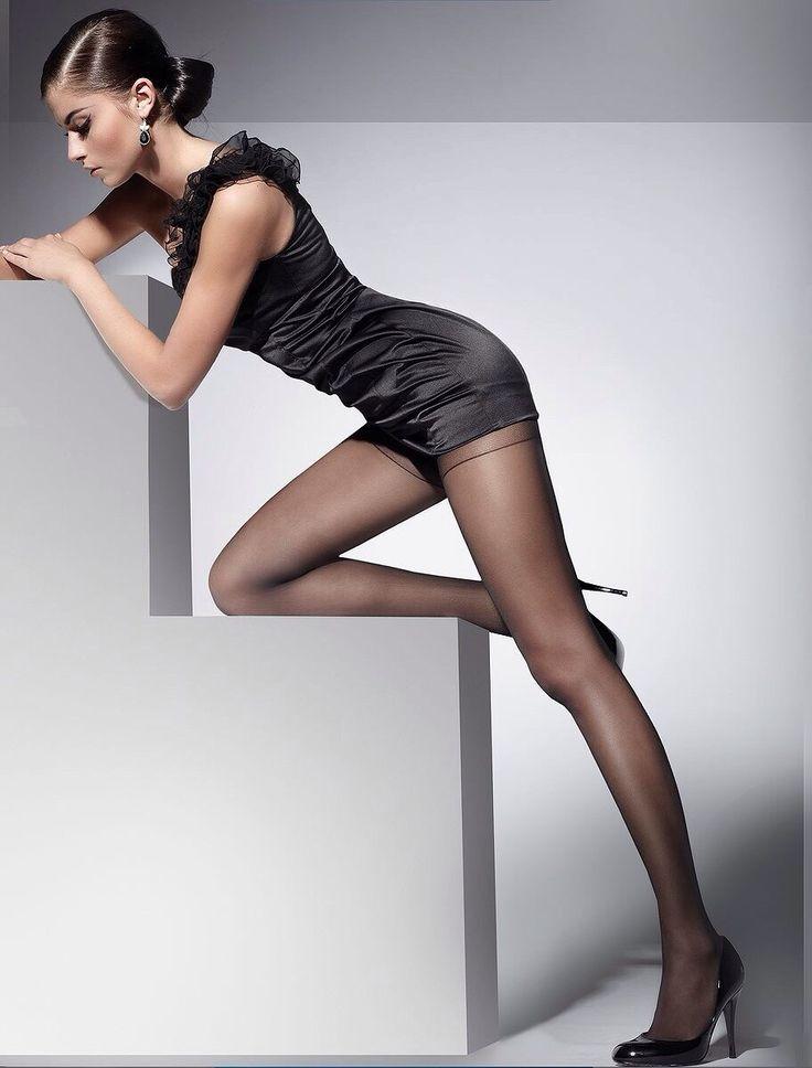 r us sexy leg