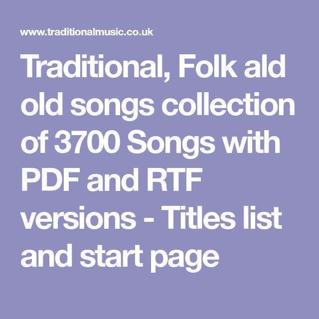 russian folk song beethoven pdf