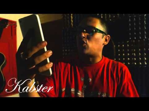LIOCSE featuring KABSTER & KOOL MC - llamalo Hip-Hop - Kabster