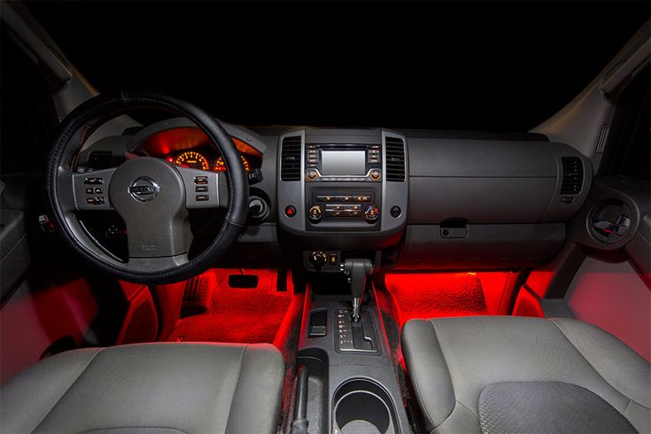 interior accent lighting nissan versa. car interior led accent lighting | super bright leds. linear light bar fixture aluminum fixtures rigid linear\u2026 nissan versa