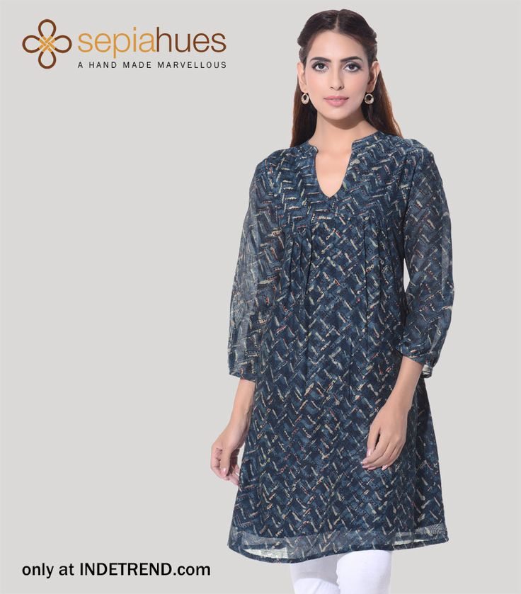 #clothing #beauty #love #dress #tunic #fashionable #womens#lady#middleeast Shop for best Fashion Women Cloths @INDETREND.com