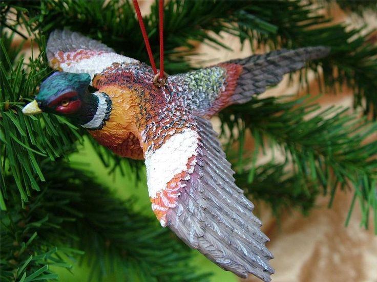 30 best Vintage clip on tree ornaments images on Pinterest ...