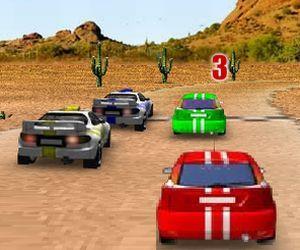Friv gratis y juegos online clasificados por categorias en Friv8Games.Net. Un montón de juegos para que usted elija