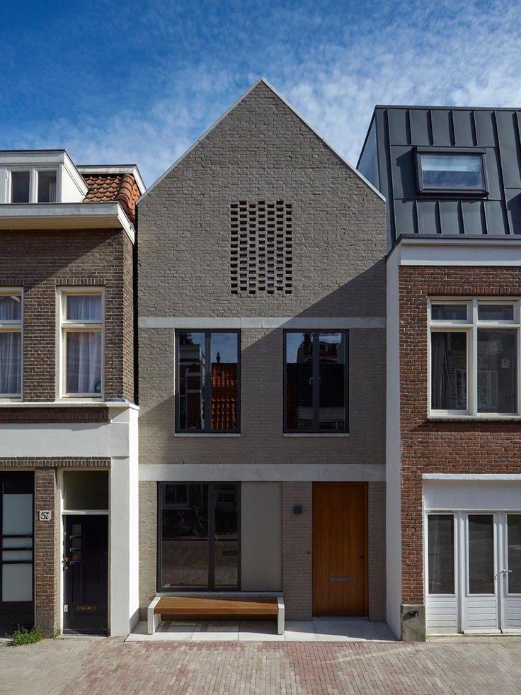 9321 best Home Design images on Pinterest | Home design blogs ...