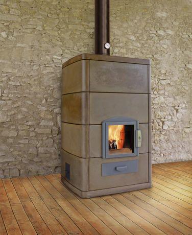 les 7 meilleures images du tableau fours sur pinterest. Black Bedroom Furniture Sets. Home Design Ideas