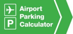 Airport Parking Calculator
