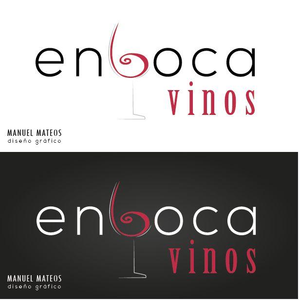 Prototipo empresa vinos