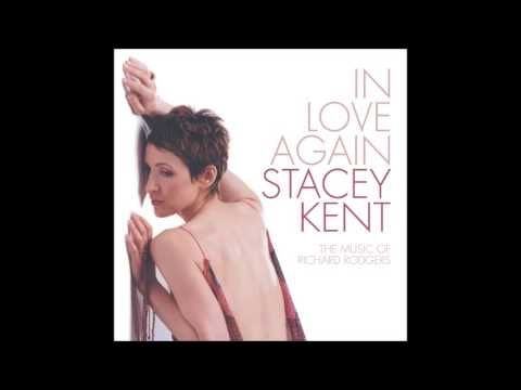 "Faixa 9 do álbum ""In Love Again (The Music Of Richard Rodgers)"", de Stacey Kent. ""In Love Again (The Music Of Richard Rodgers)"" está à venda no iTunes: https..."