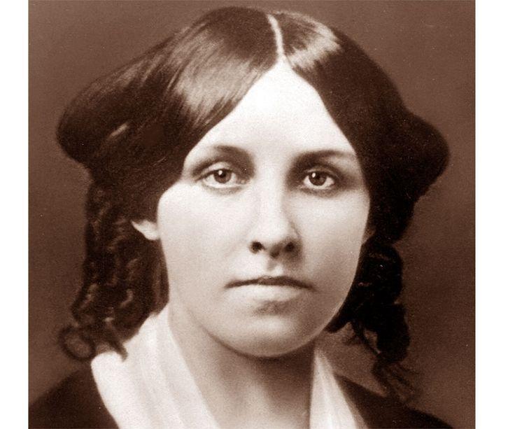 """184 години от рождението на Луиза Мей Олкът. На 29-ти ноември се навършват 184 години от рождението на Луиза Мей Олкът (1832-1888), американска писателка, известна с романа си """"Малки жени"""", с който постига голям успех и световно признание. Виж тук: http://www.hubav-den.com/184-%d0%b3%d0%be%d0%b4%d0%b8%d0%bd%d0%b8-%d1%80%d0%be%d0%b6%d0%b4%d0%b5%d0%bd%d0%b8%d0%b5%d1%82%d0%be-%d0%bb%d1%83%d0%b8%d0%b7%d0%b0-%d0%bc%d0%b5%d0%b9-%d0%be%d0%bb%d0%ba/"""