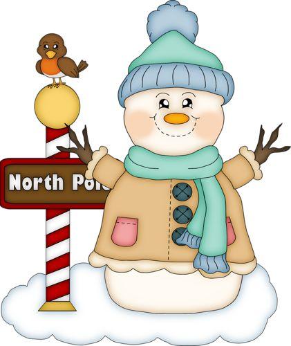GSNP_SFC_SnowFamily02.png