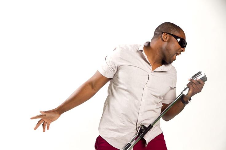 Cris Tavares, Bragg Records Artist