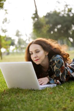 Business economics homework help
