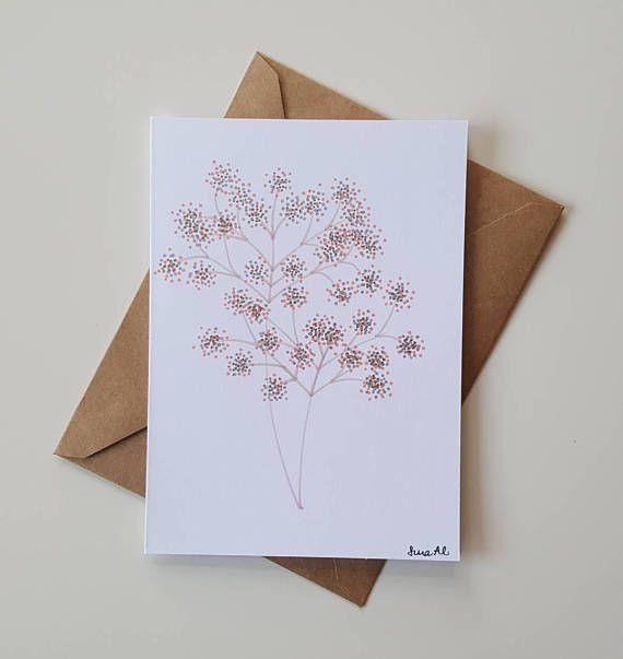 Hey, I found this really awesome Etsy listing at https://www.etsy.com/ca/listing/566767819/ink-pen-art-frameable-cards-pretty-card