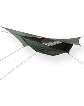 Hennessy Hammock Expedition Classic - outpost-shop.com #Hennesy #Hammock #Expedition #Classic
