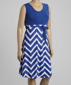 Plus size dress zulily ankle