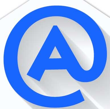 Aqua Mail Pro Latest Apk Download http://www.ibrahimw.com/aqua-mail-pro/  #AquaMailPro #Mail