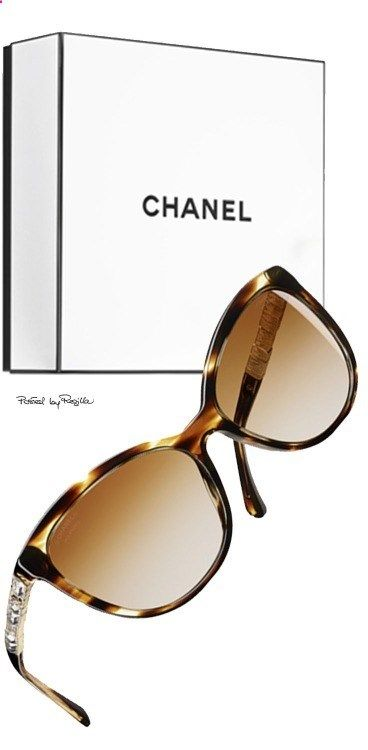 #Oakley #OAKLEY #Sunglasses High Quality Oakley Radar Visor Black Leopard AKE Is The Symbol Of The Top Social Status!