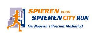 De Spieren voor Spieren City Run in Hilversum, dit jaar op 6 april, stevent af op een record aantal deelnemers. De organisatie verwacht dat een kleine twaalfduizend sportievelingen aan de start verschijnen.