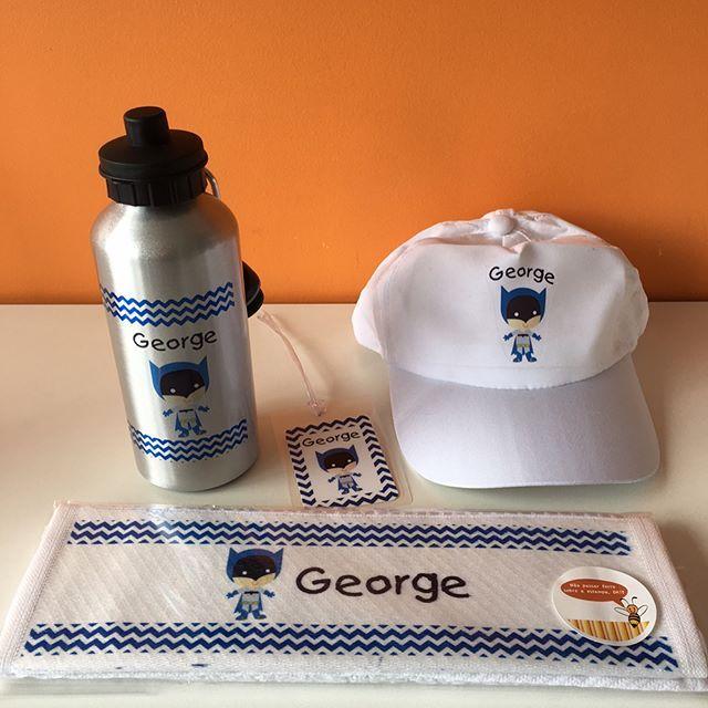 Produtos personalizados produzidos pela Fabee Store! Etiquetas, tags, vinil, transfer: www.fabeestore.com