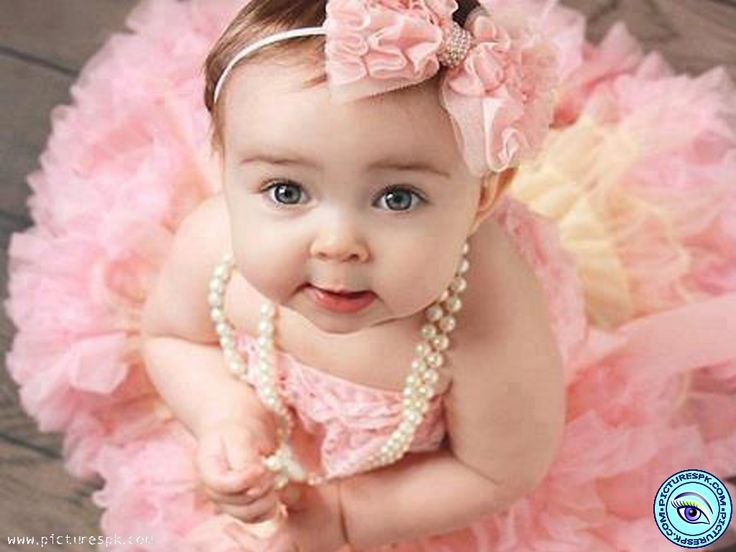 Super Cute Little Baby Wallpapers So Cute Baby Girl Hd Images Siewalls Co
